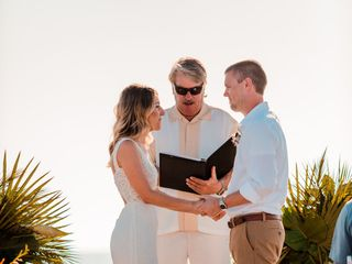 the outer banks officiant.com 2