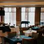 Lyon Oaks Golf and Banquet Facility 9