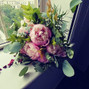 Ambiance Florals & Events 20
