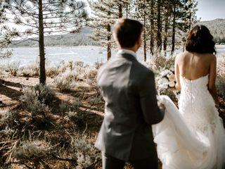 Dantella Bridal & Tailoring 6