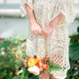 Rosehip Flora 20