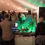 DJ IBG 10