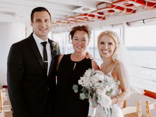 Pamela Beth Weddings Consulting 1