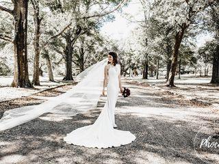 The Bridal Loft 3