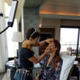 Maira Ortiz Makeup And Hair Artist 8