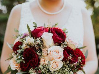 San Diego Wholesale Florist 3