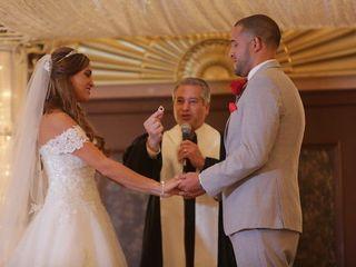 Wedding by Frank 6
