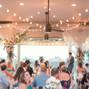 Omni Hilton Head Oceanfront Resort 9