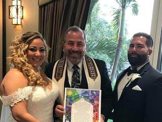 Rabbi Jonathan Kaplan 6