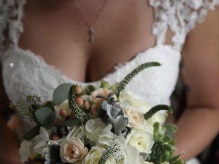 Bassett Flowers 5