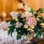 Emily Carter Floral Designs 8