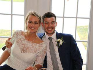 5 Star Rental Weddings & Events 5