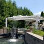 Green Grove Gardens 11