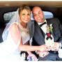 American Classic Wedding Car Service, LLC 9