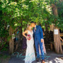Unveiled Weddings 15
