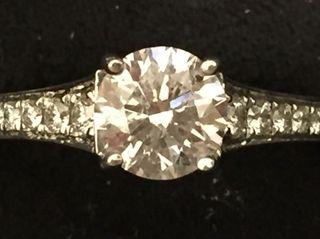 Andrews Jewelers 1