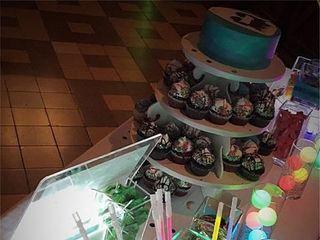 Pixy Cakes, LLC 1
