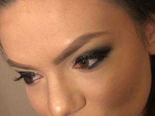 Makeup By Les 7