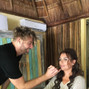 Alex Corbanezi Beauty Hair and Make up Riviera Maya 14
