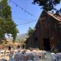 La Cuesta Ranch 14