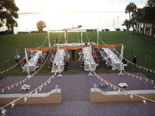 Fete Accompli Weddings 3