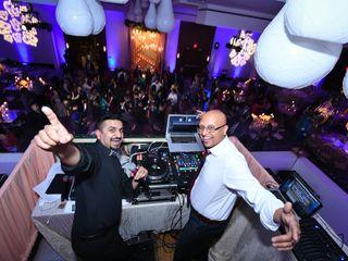 Karma DJs 2
