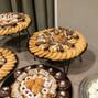 Bethel Bakery 10