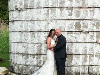 Sew 'N Sew Bridal and Tuxedo 3