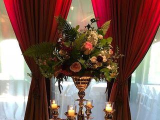 Stems Florist 1