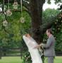 Marci Curtis - Wedding Photojournalist 5