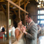 Hidden River Ranch Weddings & Events 21