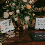 L&L Your Wedding Planner Tulum 8