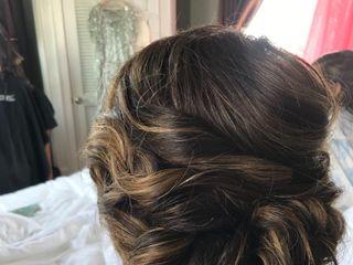 Hair By Emily Dami 6