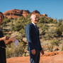 Intimate Sedona Weddings 5