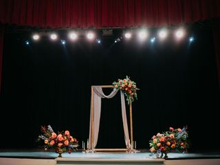 Shannon Rose Events 4