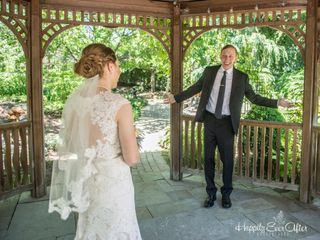 Happily Ever After Photography 5