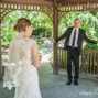 Happily Ever After Photography 12