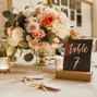 Save the Date Florida Event Planning and Floral Design 55