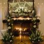 Hamptons Weddings & Events 16