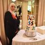 Dana's Cake Shoppe 9