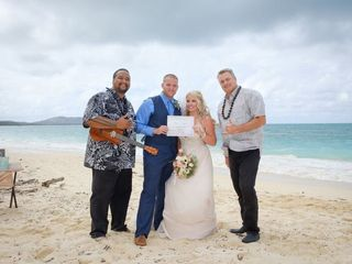 Islander Weddings 4