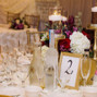 Alpine Banquets 8