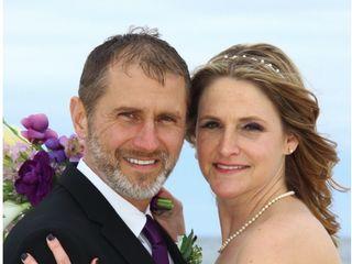 Beach Dream Weddings, LLC 7