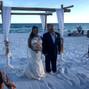 Royal Beach Weddings 24