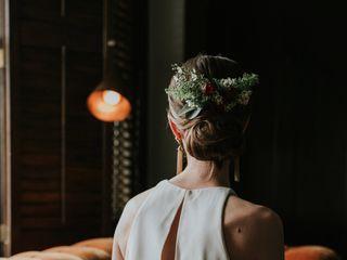 House of Blooms Weddings 4