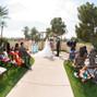 Ocotillo Golf Resort by Wedgewood Weddings 30