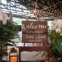 Coles Garden 36