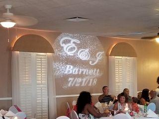 Bayside Banquets 7