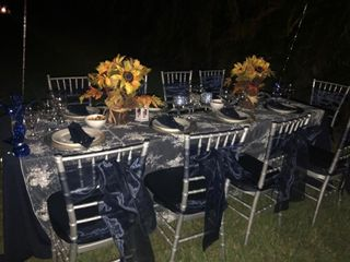 South Party Rental 6