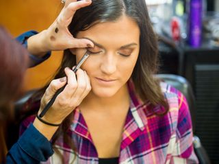 Olivia Blair 4